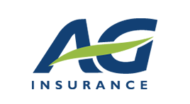 AGInsurance_logo