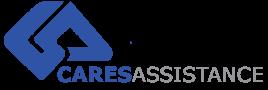 Cares-Assistance-logo-v2