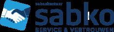 Zakenkantoor Sabko